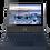 Thumbnail: Kloudpad 2 in 1 4G tab (3 GB + 32 GB)