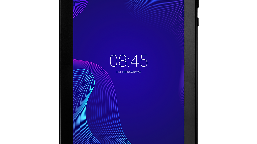Kloudpad 8 inch 4G tab (2 GB + 32 GB)
