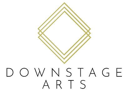 Downstage Arts