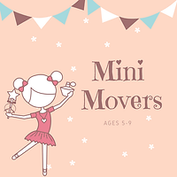 Mini Movers.png