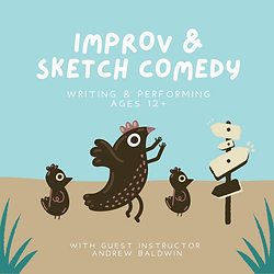 Improv & Sketch Comedy.png