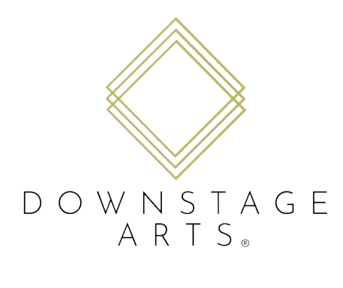 downstage_arts_registered2_edited.png