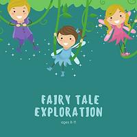 Fairy Tale exploration.png
