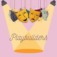 Playbuilders.png