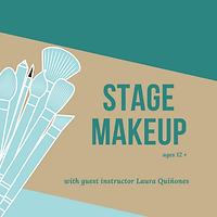 Stage Makeup.png