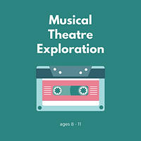 Musical Theatre Repertoire.png