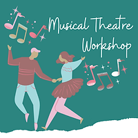Musical Theatre Workshop.png