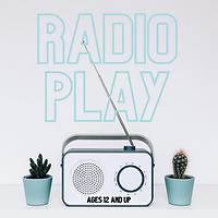 Radio Play.png