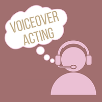 Copy of Intro to Voiceover Acting.png