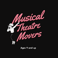 Musical theatre Movers (1).png