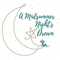 A Midsummer Night's Dream.png