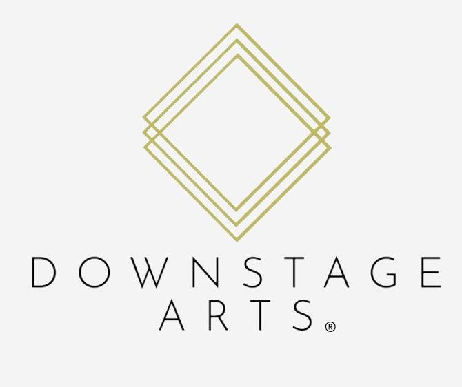 downstage_arts_registered2.jpg