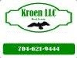 kroen_image