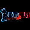 Boxen-Hilft.png