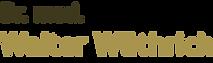 logo-1197740732.png
