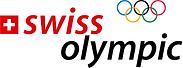 swissolympic.png