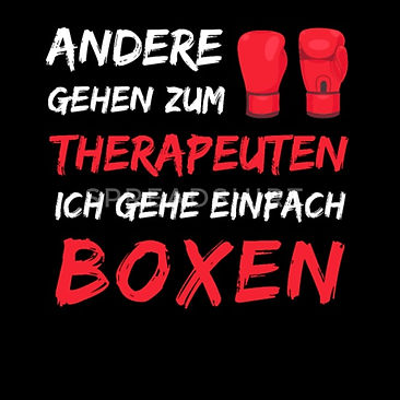 lustiger-boxen-therapeut-spruch-boxer-sp