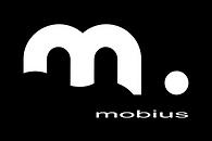 mobius logo.png