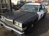 1977 - 1989 Dodge Diplomat Cop Car.jpg