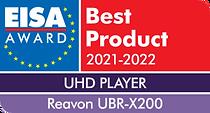 EISA-Award-Reavon-UBR-X200_logo.png
