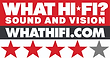 what-hifi-4-stars-award-310x163.png