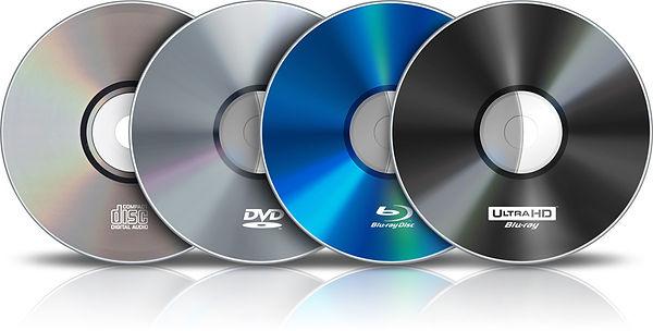 REAVON_cd-dvd-blu-ray-uhd-4K.jpeg
