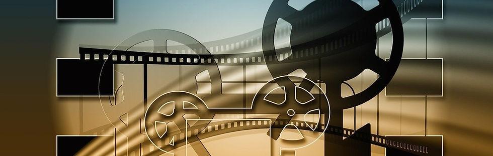reavon_blu_ray_4k_uhd_movies_players_edi