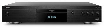 REAVON-UBR-X200-2000x542.jpg