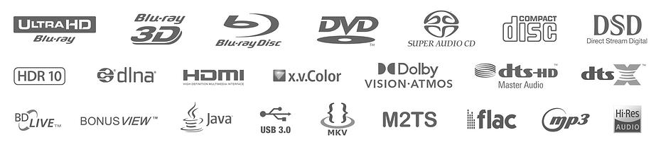 logos-reavon_ubrx200.png
