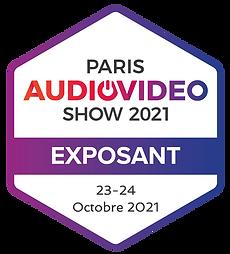 paris-audio-video-show-2022.png
