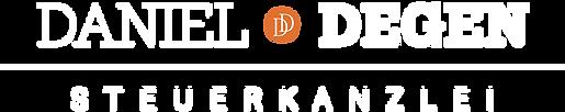 Logos-Steuerkanzlei-Daniel-Degen.png