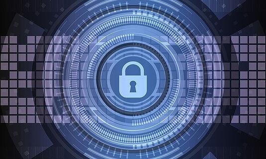 cyber-security-3400657_640.jpg