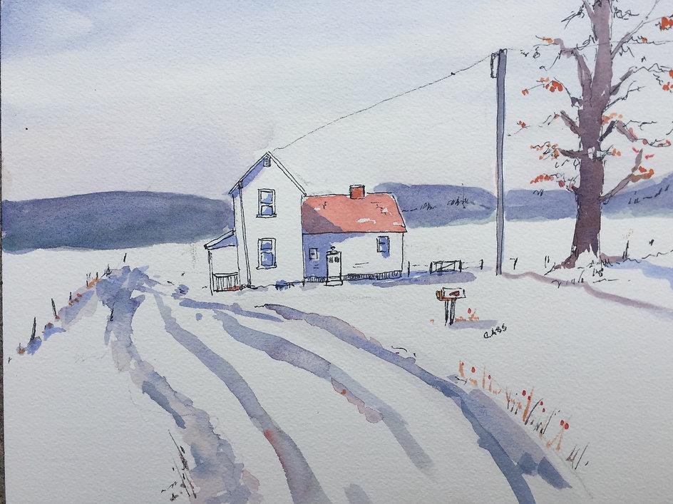 oldhouse in snow.jpg