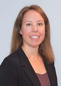 Molly Wagner.JPG