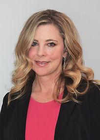 Shelby Eckhardt.JPG
