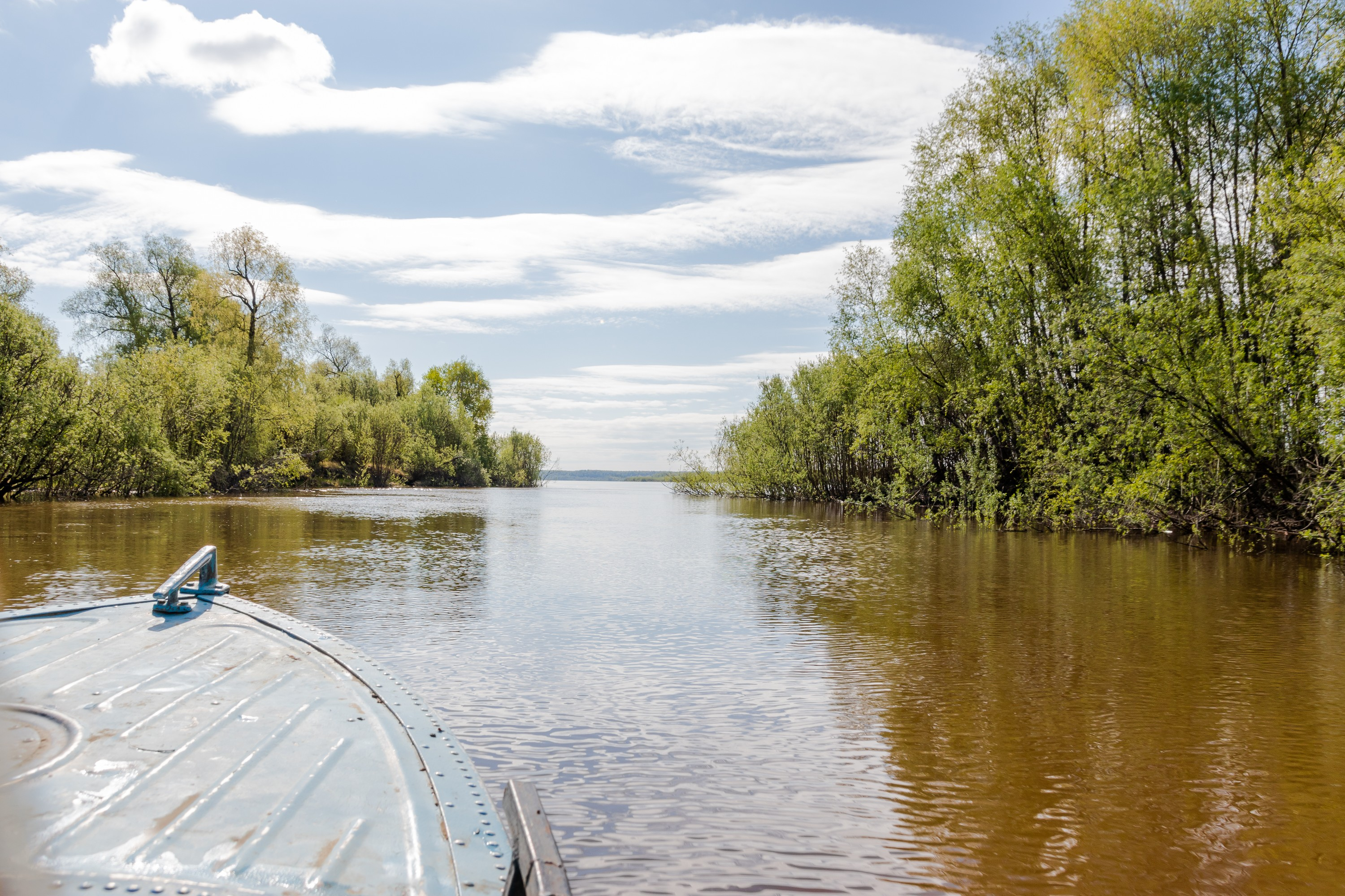 irtyshfish72.ru