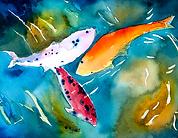 watercolorFinancialWeb-7.png