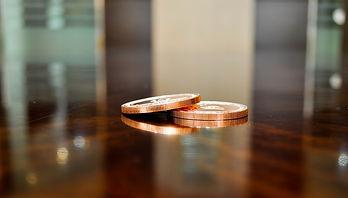 coin-1379517_960_720.jpg