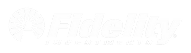 fidelity-logo-white.png