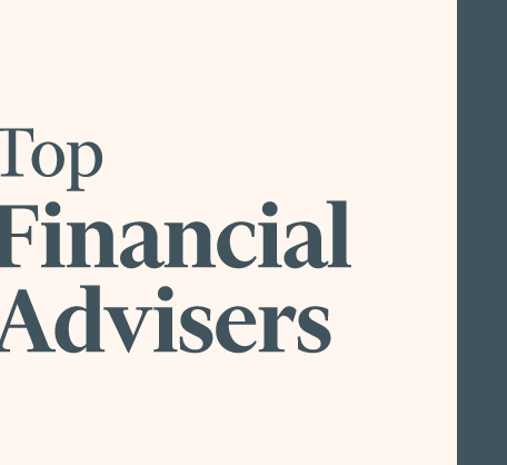 NWAM, LLC dba RIA Innovations Named to 2020 Financial Times 300 Top Registered Investment Advisers