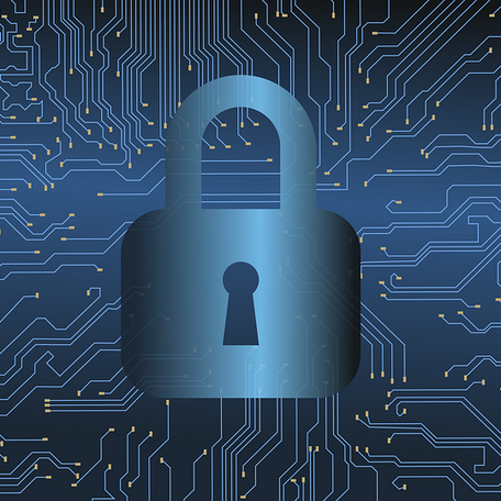 Article Of The Month: Cybersecurity is RIAs' Biggest Compliance Concern