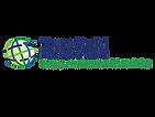 YSE Logo.png