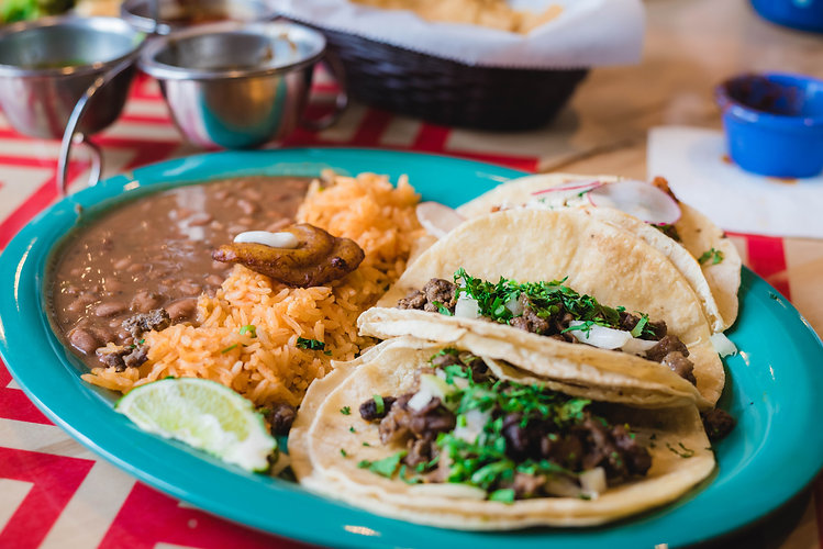 close-up-photo-of-rice-and-tacos-2087748