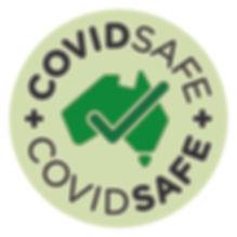 COVIDSAFE logo.jpg