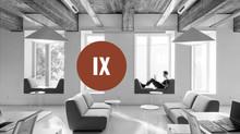 Ristrutturazione di un immobile residenziale - Parte IX - Frazionamento in due unità immobiliari