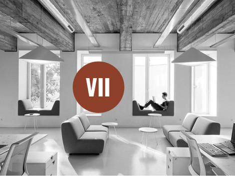 Ristrutturazione di un immobile residenziale - Parte VII - Regolamento d'igiene Legnano - Cucina