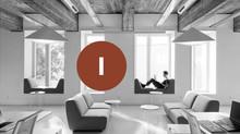 Ristrutturazione di un immobile residenziale  - Parte I - Rilievo