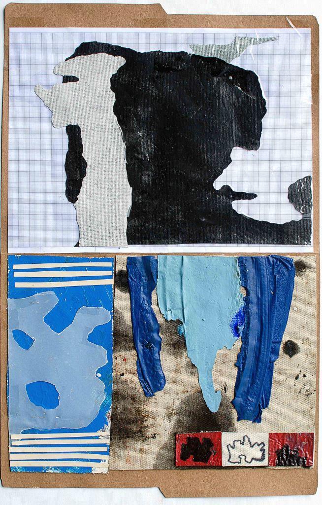 Apuntes_Animales_(Collage)_N°0011_(R-5693)