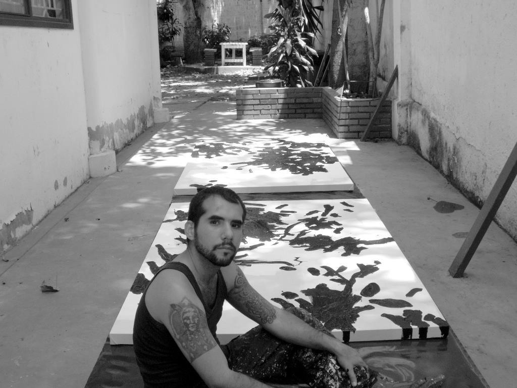 Paul Parrella Intemperie 2.jpg