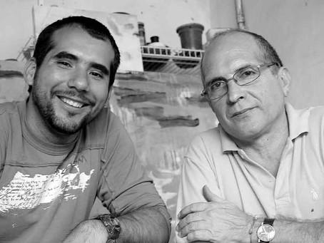 Entrevista Realizada Por Alberto Asprino. 2006